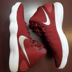 Nike React Hyperdunk  Basketball Shoes 942571-602